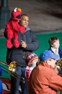 2009 Parade Rehearsals5032