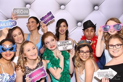 Macy's Prom 03-30-19