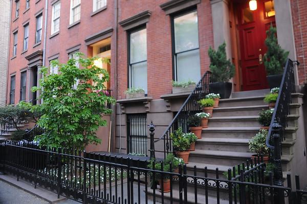 138 W13th Street
