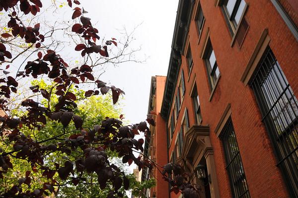 218 E. 18th Street