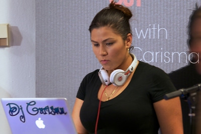 FNO2012 9