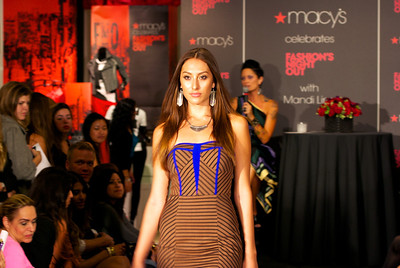 FNO2012 22