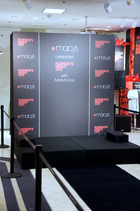 FNO2012 27