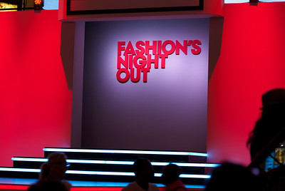 FNO2012 5