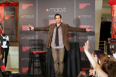 FNO2012 18