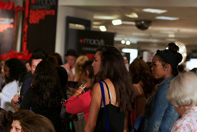 FNO2012 17