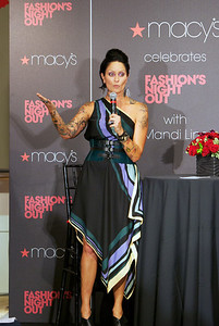 FNO2012 21