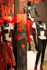 FNO2012 2