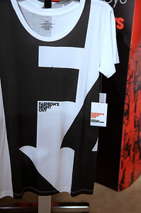 FNO2012 32