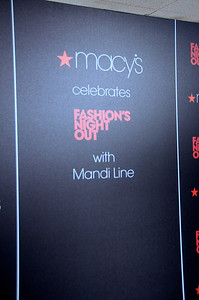 FNO2012 25