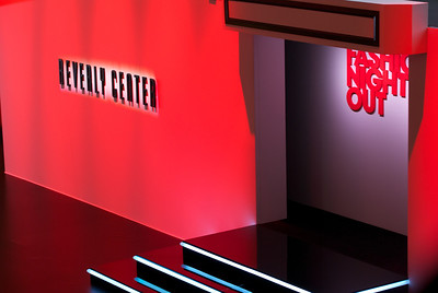 FNO2012 7