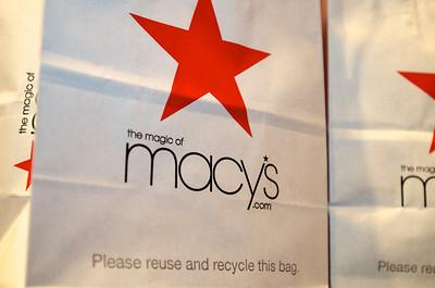 Macys_NCLR_2011_ 9