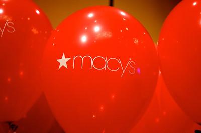 Macys_NCLR_2011_ 13