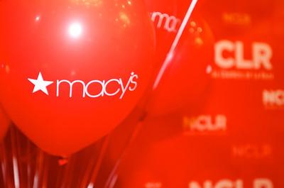 Macys_NCLR_2011_ 18