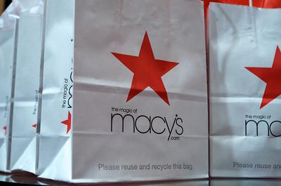 Macys_NCLR_2011_ 10