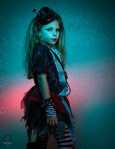 Dark Fairytales -47