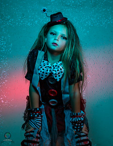 Dark Fairytales -46