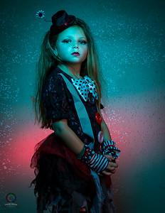 Dark Fairytales -48