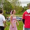 Princesses can run 10Ks too!