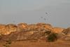 Isalo_Madagascar_2007_0001