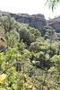 Isalo_Madagascar_2007_0020