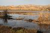 Isalo_Madagascar_2007_0007