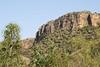 Isalo_Madagascar_2007_0009