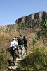 Isalo_Madagascar_2007_0012