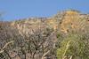Isalo_Madagascar_2007_0008