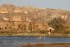 Isalo_Madagascar_2007_0006