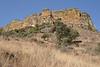 Isalo_Madagascar_2007_0014