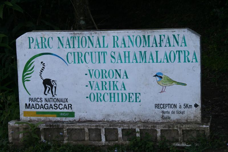 Ranomafama_Madagascar_2007_0001