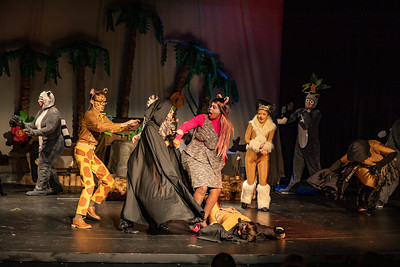 Madagascar Childrens Production-3718