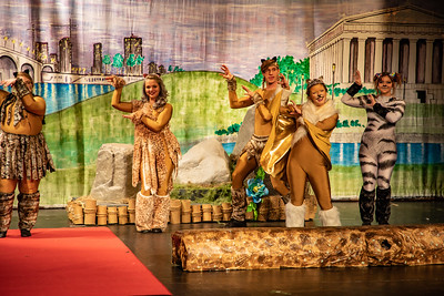 Madagascar Childrens Production-3406