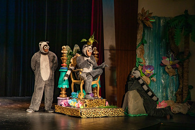 Madagascar Childrens Production-3600