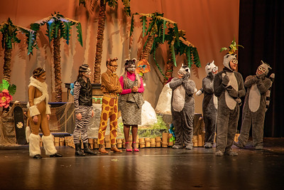 Madagascar Childrens Production-3622