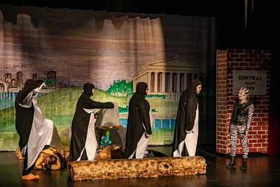 Madagascar Childrens Production-3434