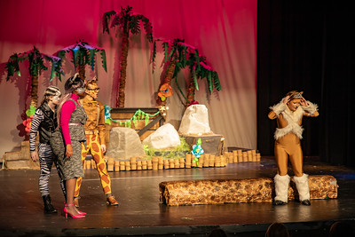 Madagascar Childrens Production-3685