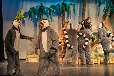 Madagascar Childrens Production-3611