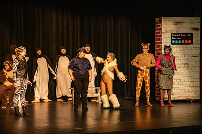 Madagascar Childrens Production-3505