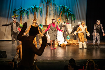 Madagascar Childrens Production-3775