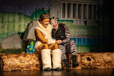 Madagascar Childrens Production-3477