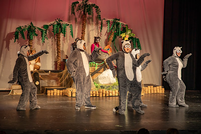Madagascar Childrens Production-3568