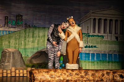 Madagascar Childrens Production-3465