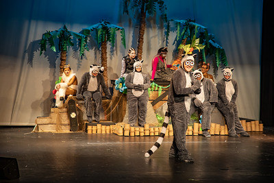 Madagascar Childrens Production-3562
