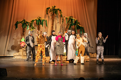Madagascar Childrens Production-3737