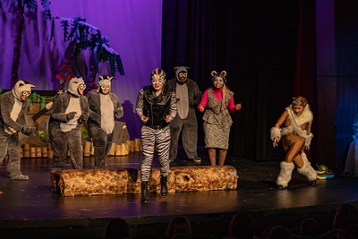 Madagascar Childrens Production-3671