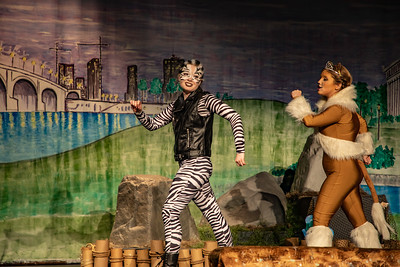 Madagascar Childrens Production-3461