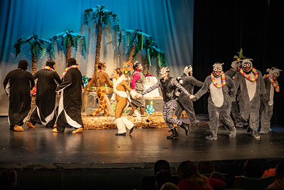 Madagascar Childrens Production-3793