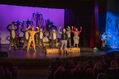 Madagascar Childrens Production-3669